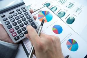 Calculs - Vérification fiscale