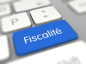 Fiscalité Groupe Conseil Sirois Inc.
